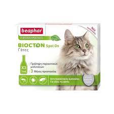 biocton